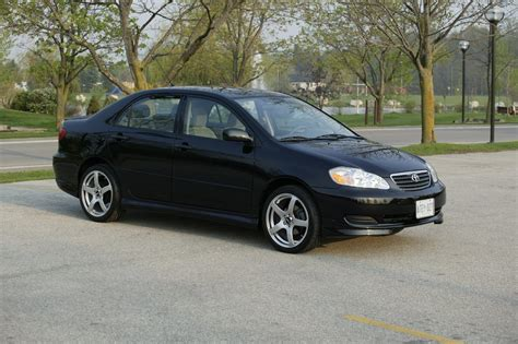 100 Cheapest Toyota Model This Is The Cheapest Mkiv