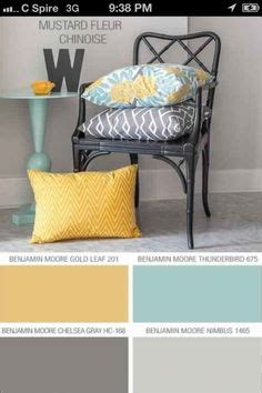 light gray striped wall master bedroom ideas pinterest 1000 ideas about gray yellow bedrooms on pinterest