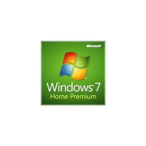 microsoft windows 7 home premium sp1 64 bit oem