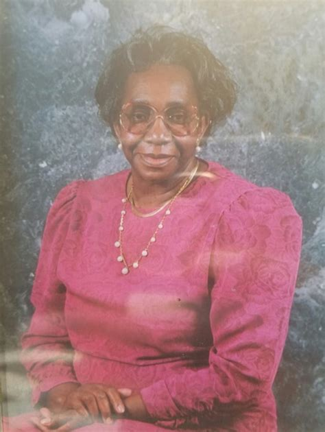 obituary for mrs dorothy mae cannon wilson funeral home