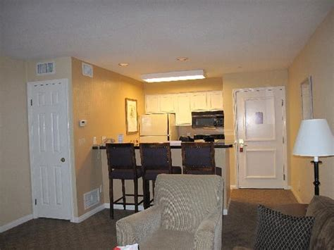 Hyatt House Anaheim by Hotel Picture Of Hyatt House Cypress Anaheim Cypress