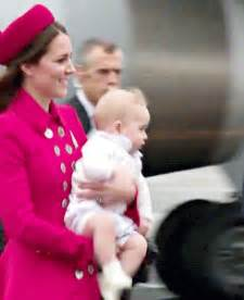 wiggly royal gif  kate middleton baby george toanimationscom hd wallpapers