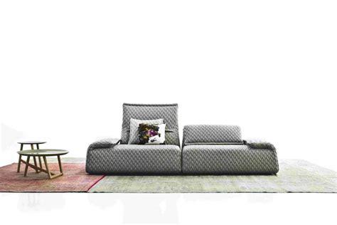 divano moroso divano highlands moroso tomassini arredamenti