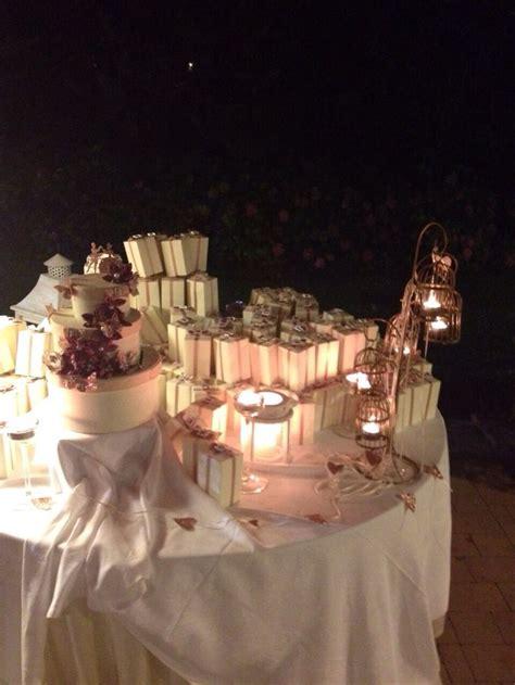 allestimento tavolo oltre 25 fantastiche idee su tavolo bomboniere matrimonio