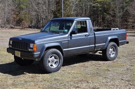 1988 jeep comanche engine 89 jeep comanche engine 89 free engine image for user