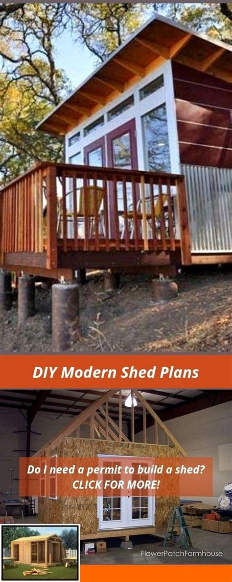 diy loafing shed plans      shed cost