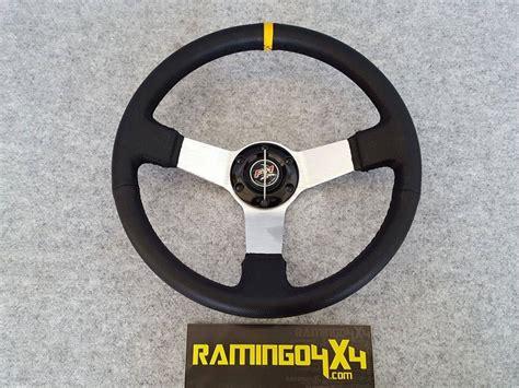 volante a calice volante a calice x 1 www ramingo4x4 it