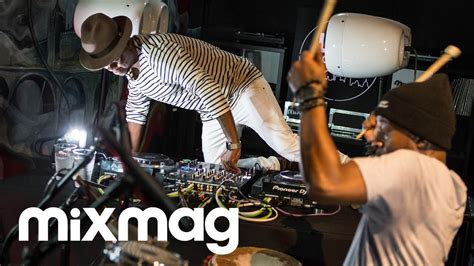 south african house music free download black motion live house set in the lab ldn gumbaza