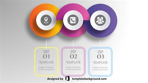 Free 3d Animated Powerpoint Templates Download 3d Animated Powerpoint Template Free