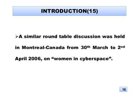 Mba In Cyber Security In Canada by Cto Cybersecurity Forum 2013 Asheri Kilo
