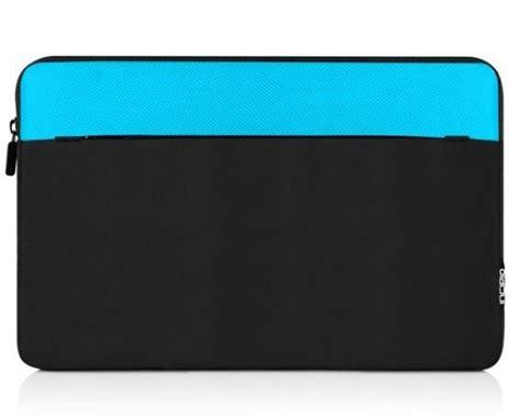 incipio padded nylon protective sleeve  microsoft surface gadgetsin