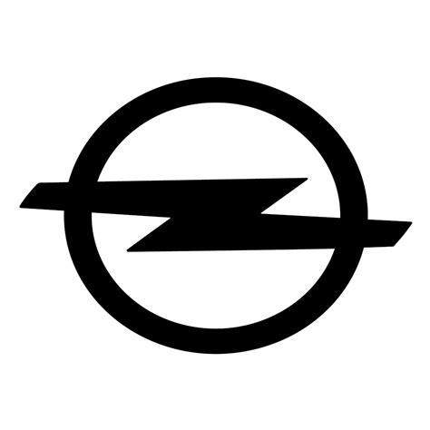 opel logo opel logo png