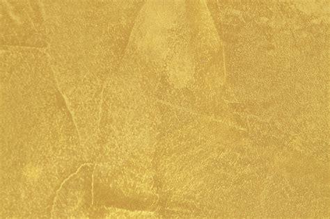 Wand Gold Streichen by Effektfarbe Kreativ Wandfarbe Gold Alpina Farbrezepte