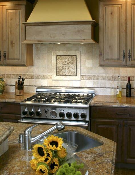 wall tiles kitchen backsplash decorative tile backsplash mural tile backsplashes decorative wall tiles house