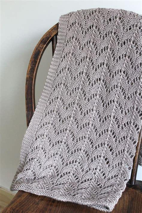 knitting blanket best 25 knitting baby blankets ideas on