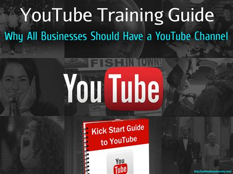 Course On Businesses What You Should by Guide Why All Businesses Should A
