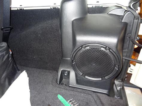 jeep jk sub box jeep free engine image for user manual