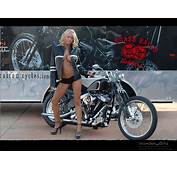 Harley Ironhead Engine For Sale Free Image User