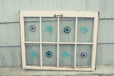 Dyi Paint Window Stencils Create Pinterest Window Painting Templates