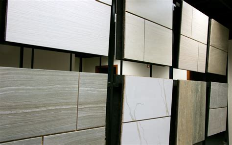 tile class rating system tile rating distinctive tile stone lacey wa