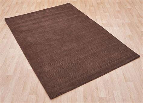 rugs york york york taupe rugs buy york taupe rugs from rugs direct