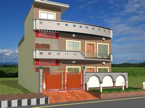 home exterior design pakistan moved permanently