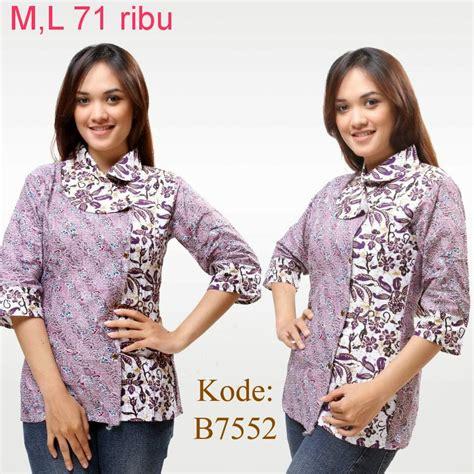 Baju Batik Modern design baju kurung related keywords suggestions design baju kurung keywords