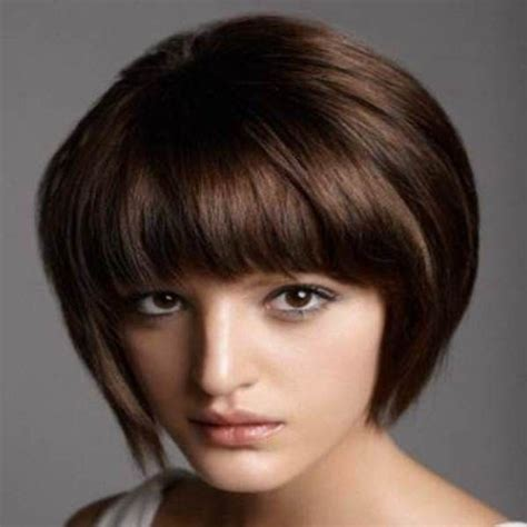 stacked layered bob haircut for oval faces 17 best images about free download hd wallpaper on