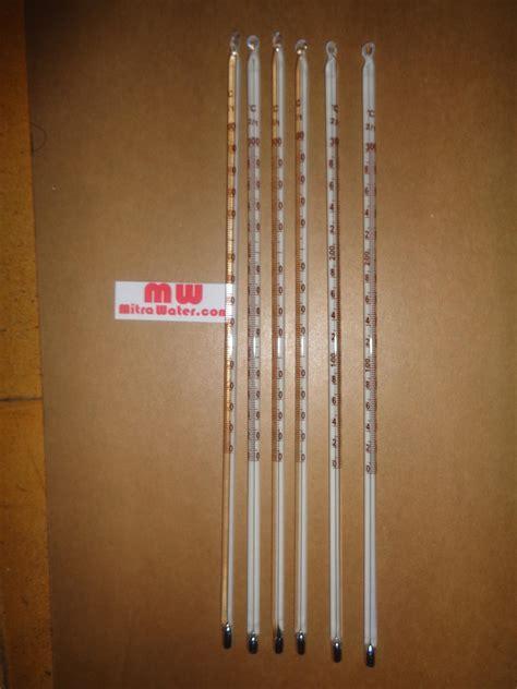 Termometer Ruangan Murah jual termometer air raksa harga murah surabaya oleh cv