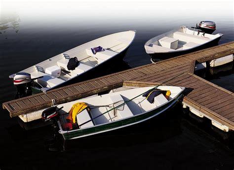 quicksilver boten nl quicksilver boten te koop dila watersport uw