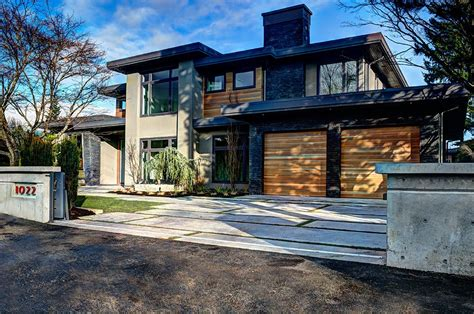 home house design vancouver single modern house vancouver special architectural style