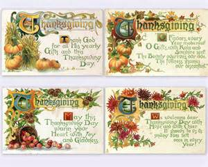 thanksgiving cards magic moonlight free images thanksgiving cards free