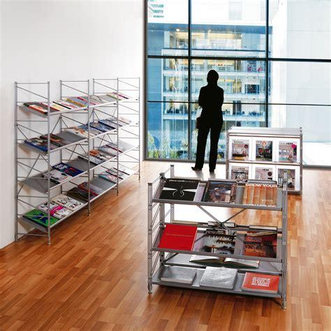 libreria shop libreria socrate shop centrufficio