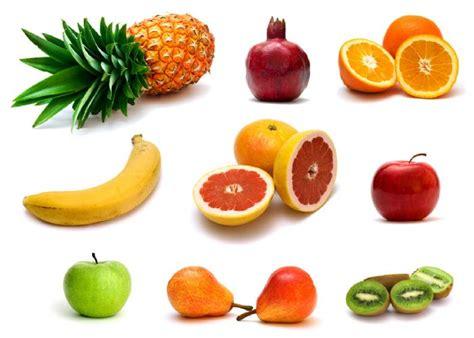 esami per intolleranza alimentare allergie e intolleranze alimentari cause sintomi esami