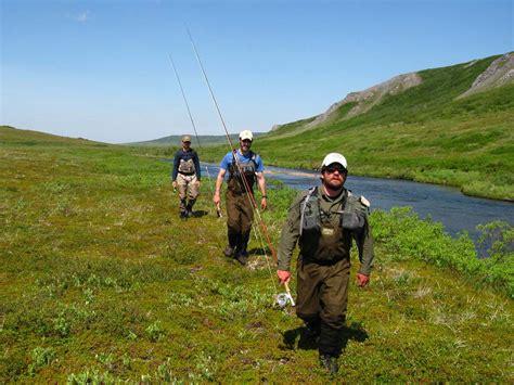 alaska fishing boat pay waters we fish