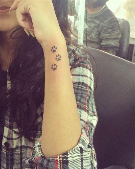 best tattoo printer 25 best ideas about dog tattoos on pinterest pet