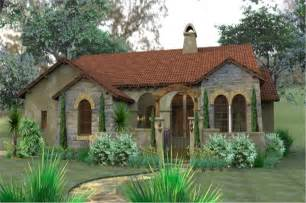 Tuscany Style House small house plans tuscan style home design and style