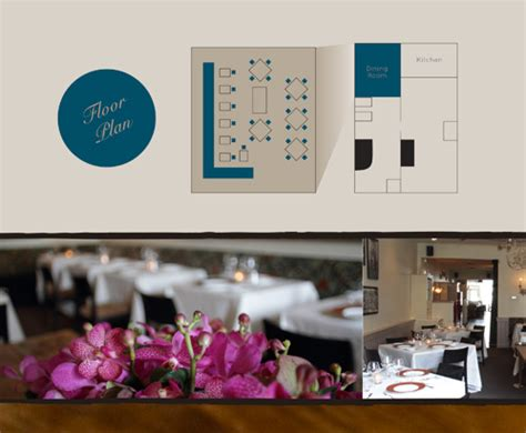 palena dining room kiyoung nam graphic designer