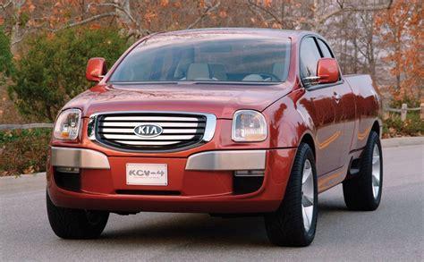 how to learn all about cars 2004 kia optima auto manual concept flashback 2004 kia kcv4 mojave