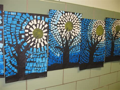 fifth grade winter art projects winter projects for 5th graders things to make and do crafts activities for the