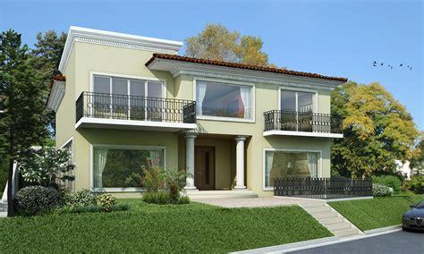 imagenes de casas fachadas para casas gratis