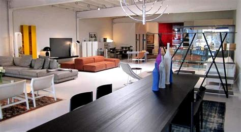 top interior design home furnishing stores view interior design furniture stores decoration idea
