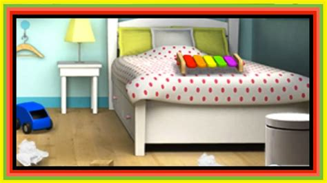 happy bedroom tidy your bedroom make your parents happy android ipad