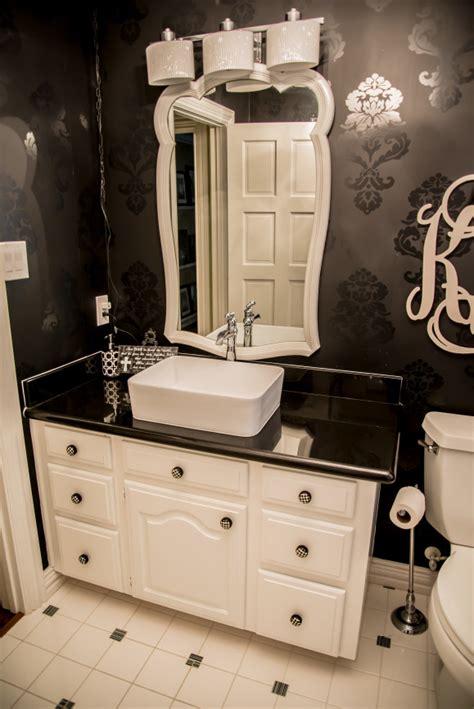 austin bathroom remodel victorian modern bathroom remodeling project austin tx