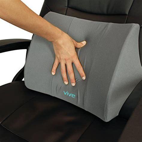 lower back office chair cushion chair lumbar support back cushion for office lower back