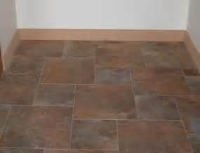 tile 12x24 20x20 patterns