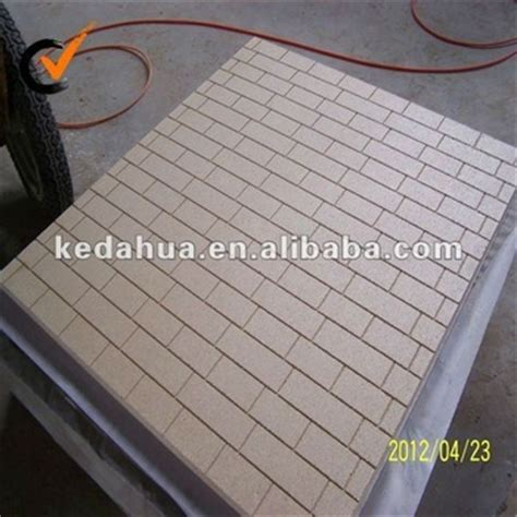 Fireproof Board For Fireplace by Vermiculite Fireproof Board For Fireplace Buy Fireproof