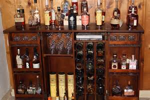 scotch cabinet for sale ideas for a whisky cabinet