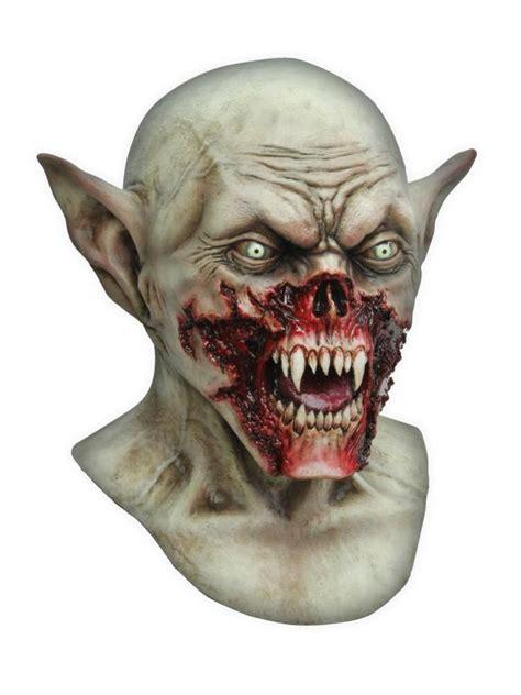 Masker Shop masque d horreur mangeur de cadavres mask shop