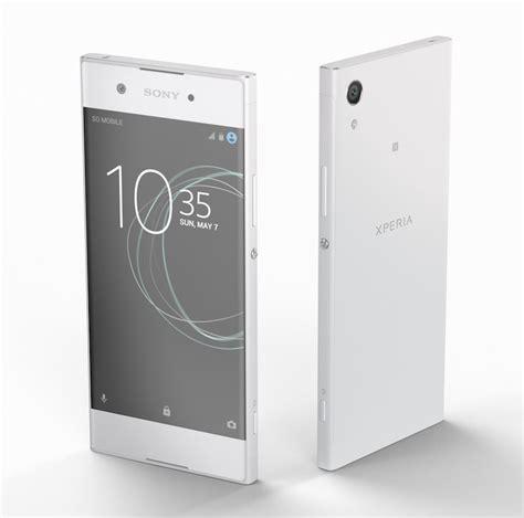 Sony Xperia Xa1 Ultra 64gb Ram 4gb New Bnib Ori sony xperia xa1 ultra g3226 dual sim 64gb 4gb unlocked smartphone white uu ebay